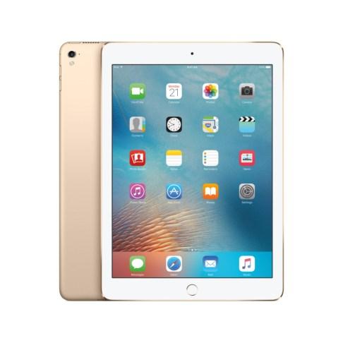 APPLE - 9.7 吋 iPad Pro 32GB Wi-Fi