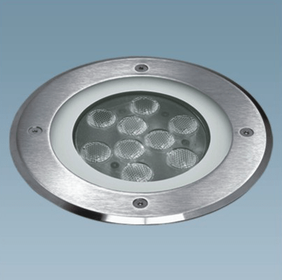 HKU Lighting Solutions  Floor Lights LED Floor Lights