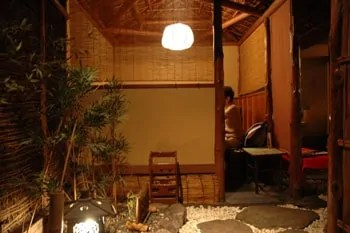 tokyo_2006_Kaiseki_03.jpg