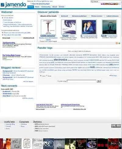 jamendo_20070209.jpg