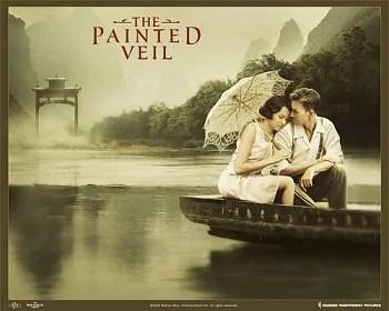 the_painted_veil.jpg