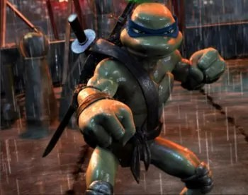 tmnt_screenshot.jpg