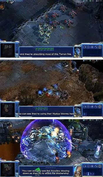 starcraft_2_gameplay_video_.jpg