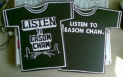 2007ten_03_listen_to_eason_chan.jpg