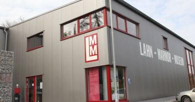 Lahn-Marmor-Museum – ein Ausflug in die Geschichte des Lahn-Marmors