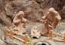 Krippenmuseum Hadamar – Die Welt der Krippen