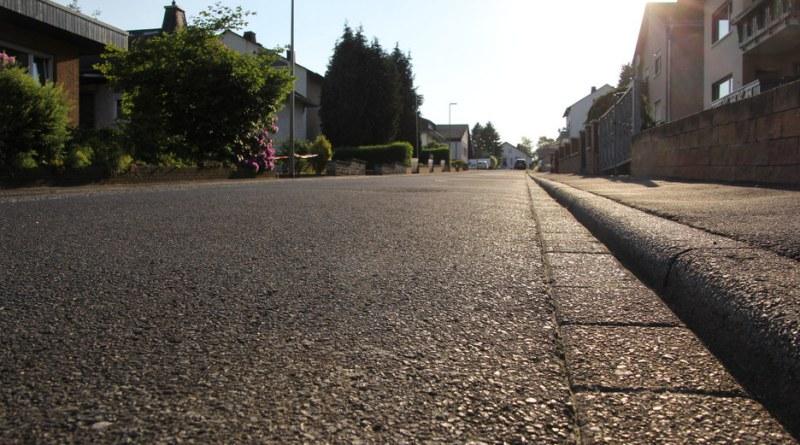 Wie geht es weiter mit den Straßenbeiträgen in Elz?