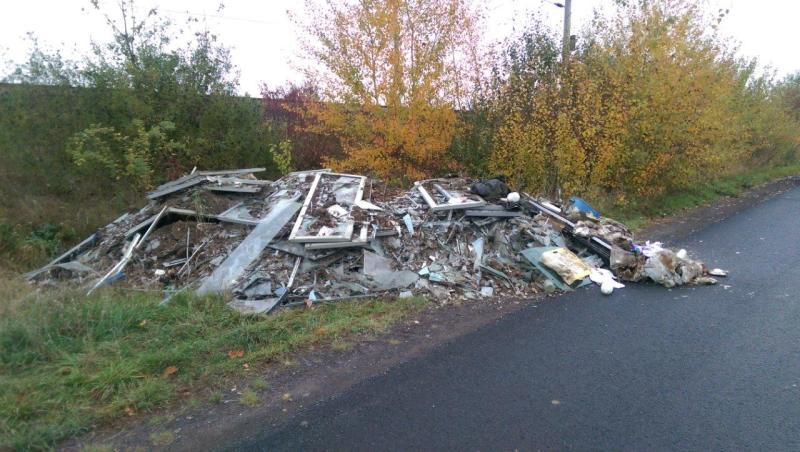 Müll Elz Kommune