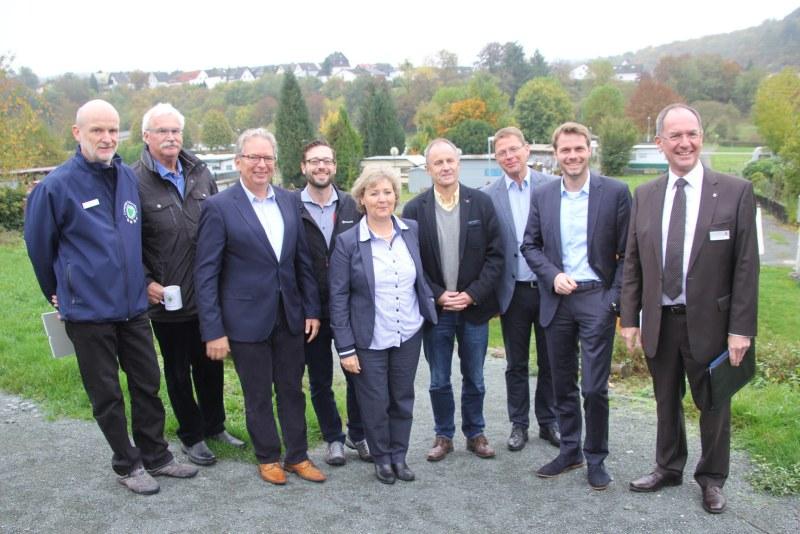 Leader Limburg Weilburg Projekte