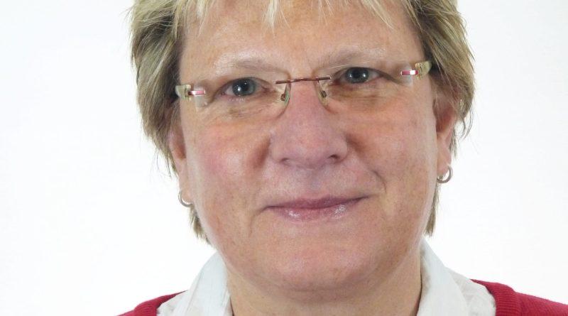 PM SPD Mengerskirchen – Kintscher soll Ortsvorsteherin in Dillhausen werden