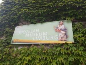 Diözesanmuseum Limburg