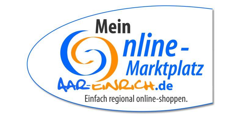 Online-Marktplatz Aar-Einrich