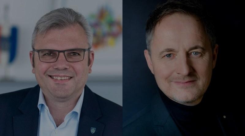 Stichwahl Bürgermeisteramt Limburg