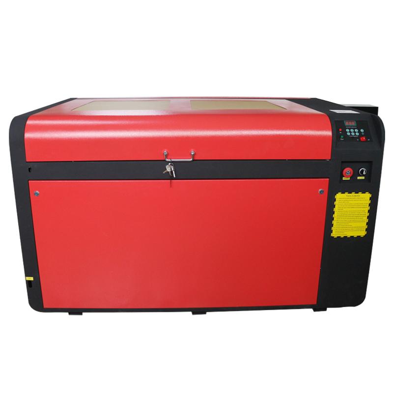 130W laser-2