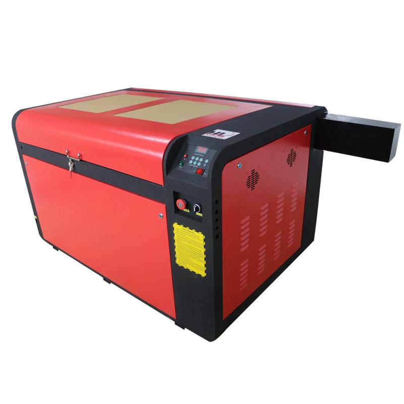 130W laser-4