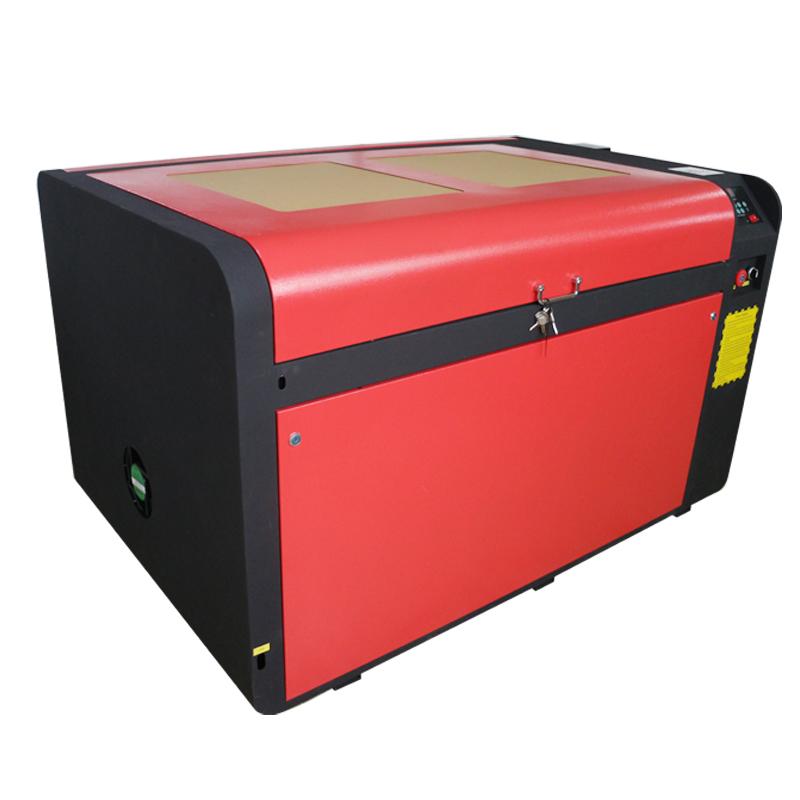 130W laser-6