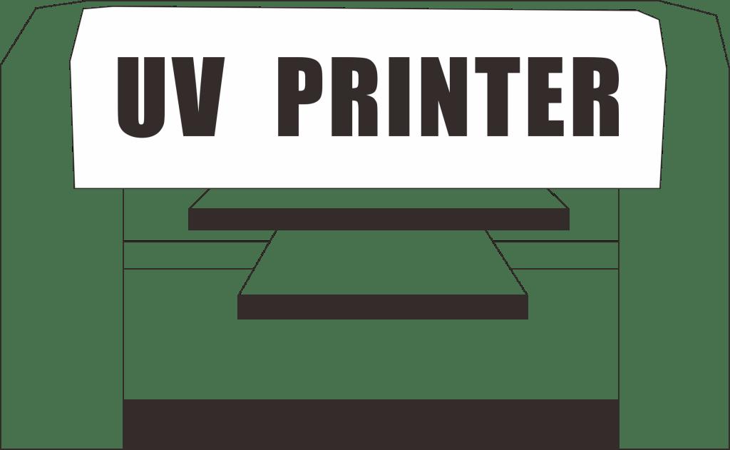 HL-idgsp-UV-flat-printer