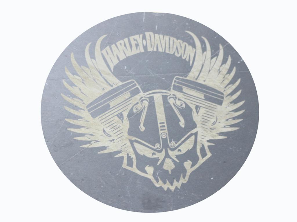 HL-laser-decoration-laser-engraving-slate