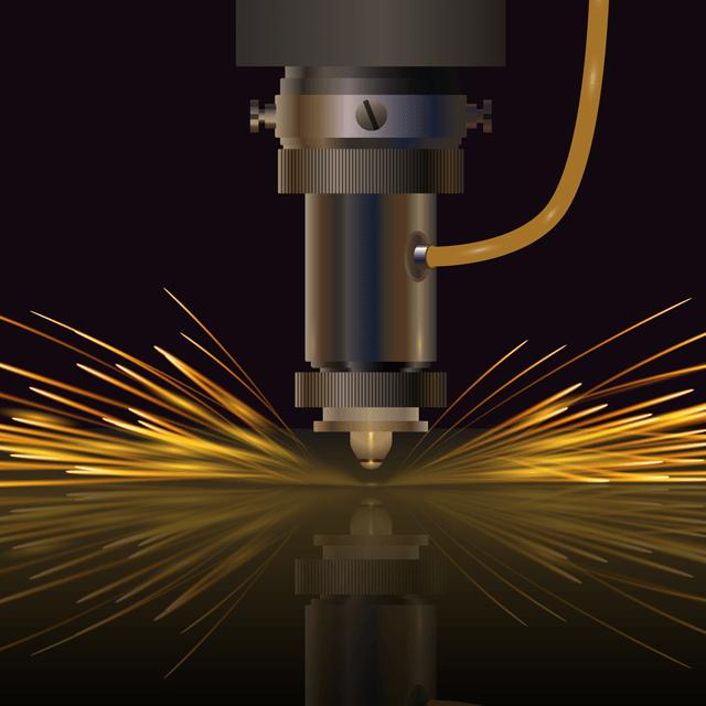 hl-co2-laser-engraver-cutter-application