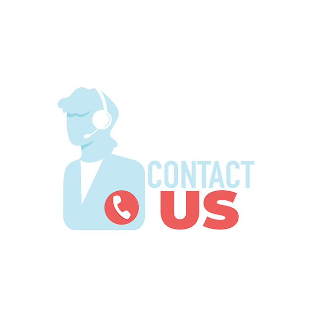 hl-laser-contact-us