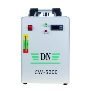 hl-laser-cw-5200