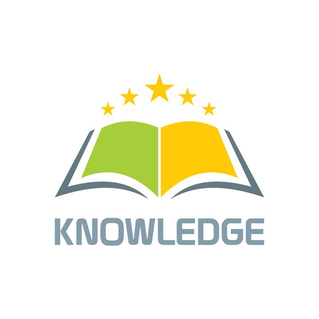 hl-laser-knowledge-base