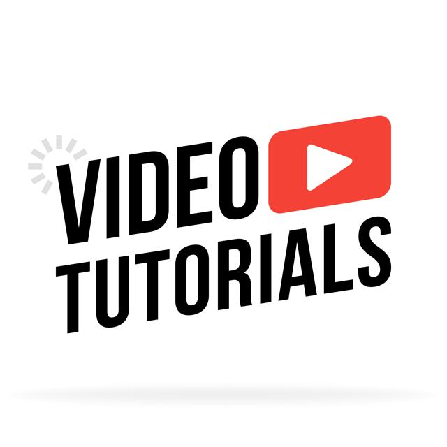 hl-laser-video-tutorials