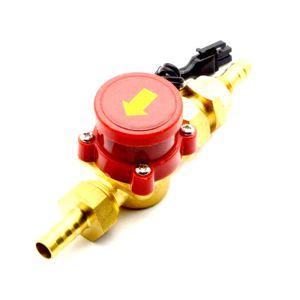 hl-co2-industry-laser-flow-sensor
