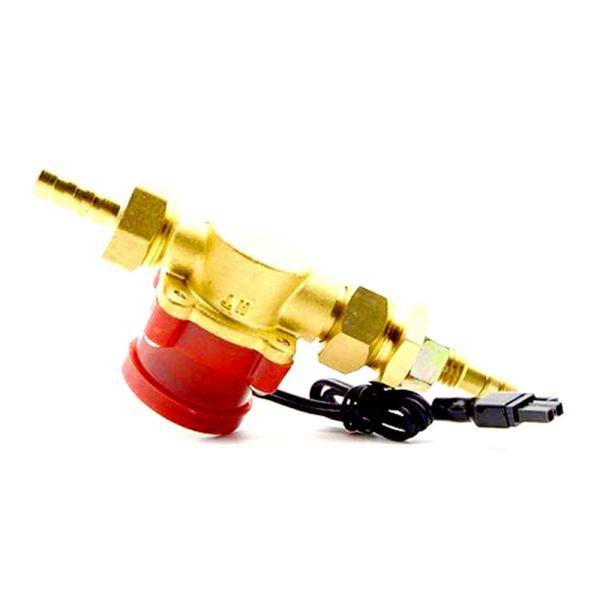 hl-co2-industry-laser-flow-sensor3