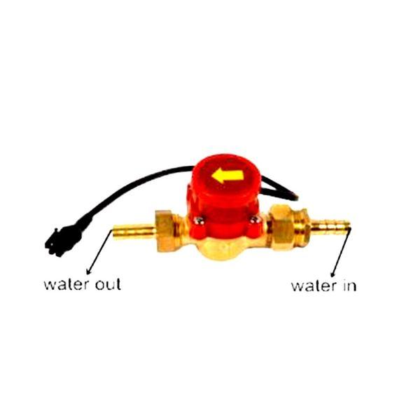 hl-co2-industry-laser-flow-sensor6