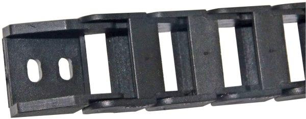 hl-co2-laser-cable-management-20mm (4)