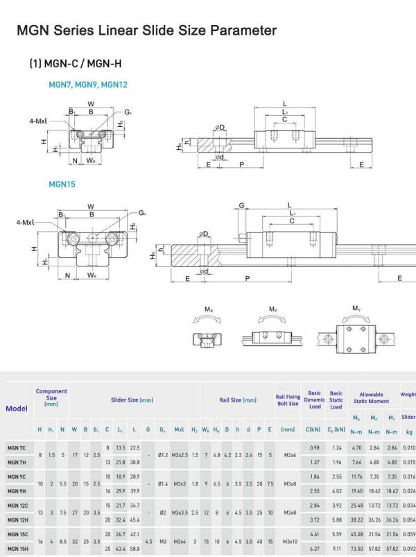 hl-co2-laser-engraving-cutting-machine-linear-guide-12mm-table