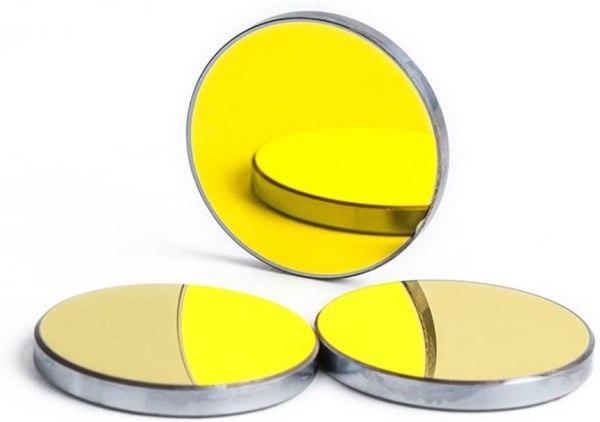 hl-laser-co2-mirror-20mm-3