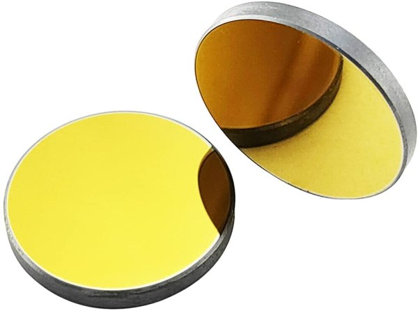 hl-laser-co2-mirror-20mm-two