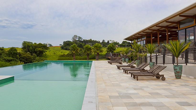 alphaville-castello-piscina