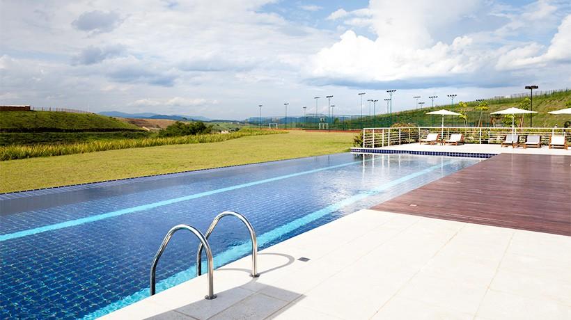 alphaville-sao-jose-dos-campos-piscina
