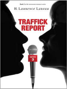TraffickReportCover