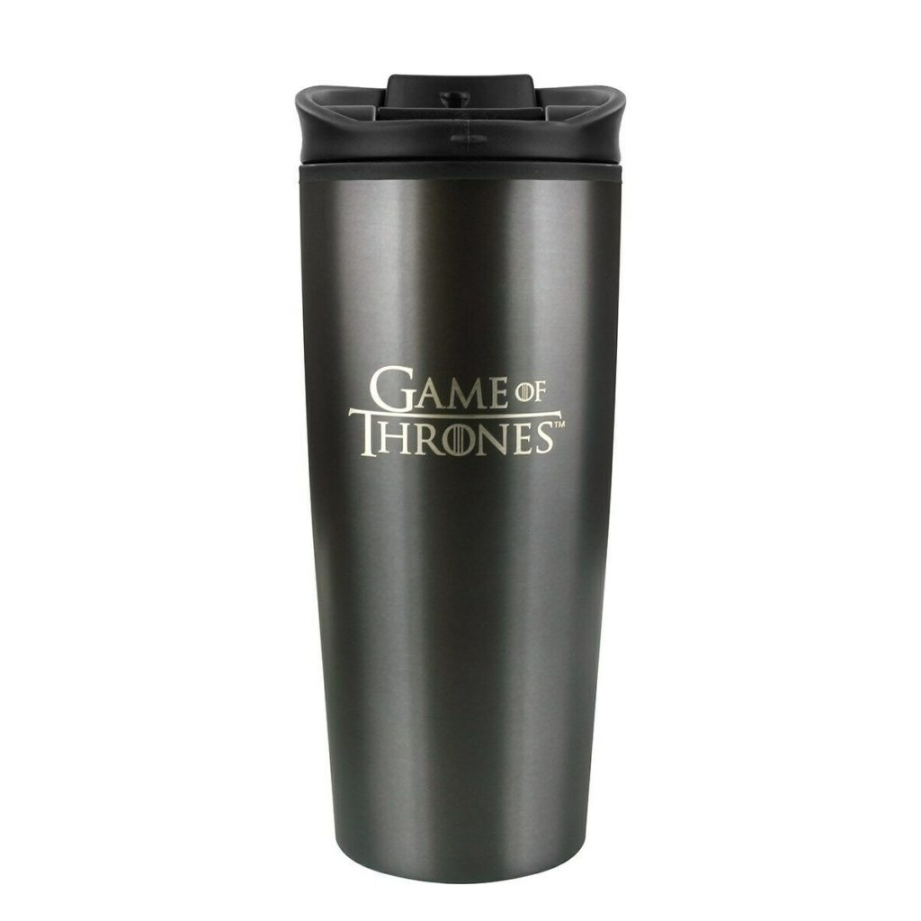 game of thrones i
