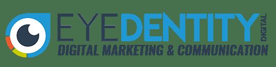 Logo société Eyedentity Digital