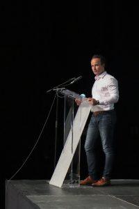 Maxime Le Pallec