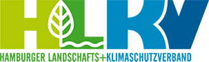 HLKV Logo
