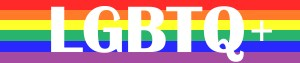 LGBTQ+ @ Conklin Hall, Room 203 | Newark | New Jersey | United States
