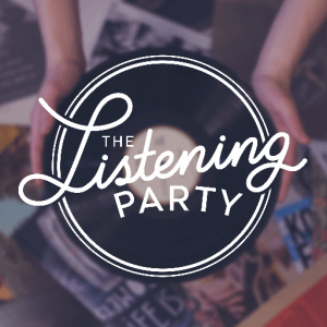Album King Butterfly - Listening Party @ Clement's Place | Newark | New Jersey | United States