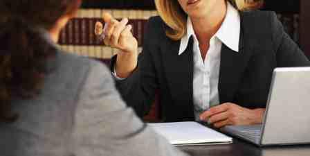 Divorce Law Help