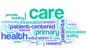 Patient Centered Care - Healthcare Leaders of New York