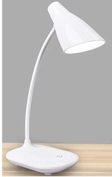 Best lamps to study