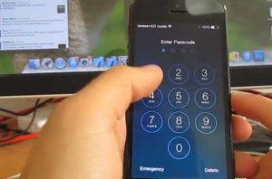 lock-screen-bug-iphone