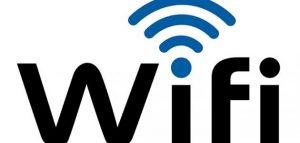 شرح طريقة معرفة كلمة مرور الشبكة اللاسلكية Wi-Fi