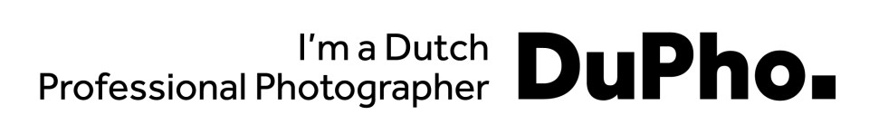 Dutch Photographers