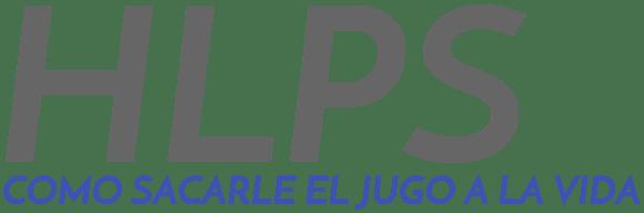 logo hlps